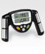 Omron HBF-306C Fat Loss Monitor
