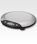 Salter 1015 Food Scale