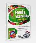 CalorieKing Food & Exercise Journal