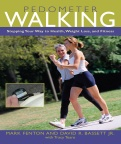 Pedometer Walking