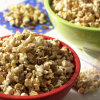 Spiced Apple Pie Party Mix