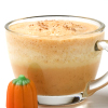 Pumpkin Nog