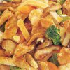 Chinese Celery Pork