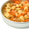 Feijoa-Chicken Curry