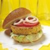 Tatoburgers