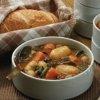 Idaho Potato Irish Stew
