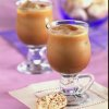 Irish Cream Iced Cappuccino