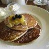 Daily Diva Pancakes