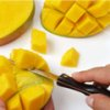 Basic Mango Preparation