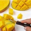 Basic Mango Preparation