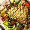 Provencal Grilled Tuna Salad