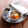 Papaya Health Blast