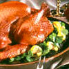 Wine Country Roasted Turkey