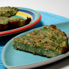 Spring Herb Frittata